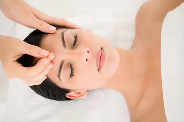 bodrum akupunktur